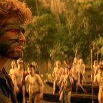 1979 - Apocalypse Now - 06