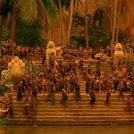 1979 - Apocalypse Now - 07