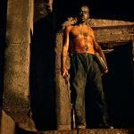 1979 - Apocalypse Now - 09