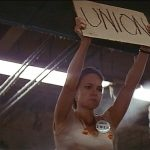 1979 - Norma Rae - 07