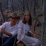1980 - Coal Miner's Daughter - 05