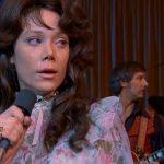 1980 - Coal Miner's Daughter - 09