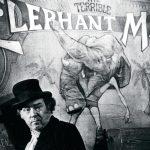 1980 - Elephant Man, The - 01