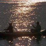 1981 - On Golden Pond - 02