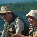 1981 - On Golden Pond - 06