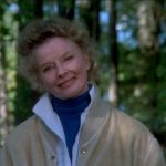1981 - On Golden Pond - 07