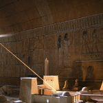 1981 - Raiders of the Lost Ark - 06