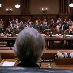 1982 - Verdict, The - 08
