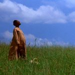 1985 - Color Purple, The - 01