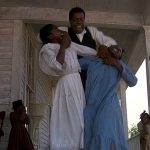 1985 - Color Purple, The - 02