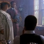1985 - Color Purple, The - 03