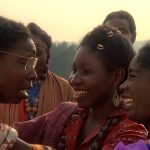 1985 - Color Purple, The - 09