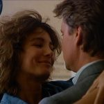 1987-fatal-attraction-05