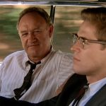 1988-mississippi-burning-01