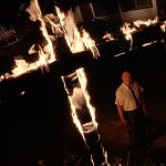1988-mississippi-burning-03