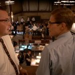 1988-mississippi-burning-05