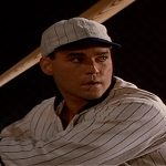 1989-field-of-dreams-03