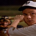 1989-field-of-dreams-06