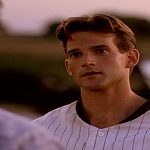 1989-field-of-dreams-08