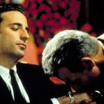 1990-godfather-part-iii-the-07