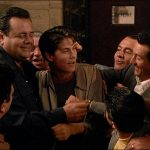 1990-goodfellas-02