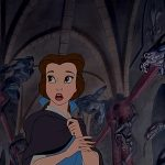 1991-beauty-and-the-beast-05