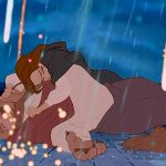 1991-beauty-and-the-beast-09