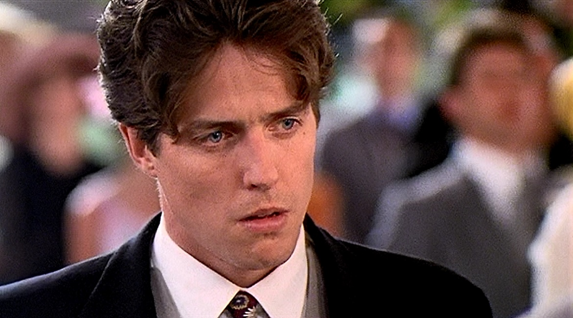 1994 Four Weddings And A Funeral