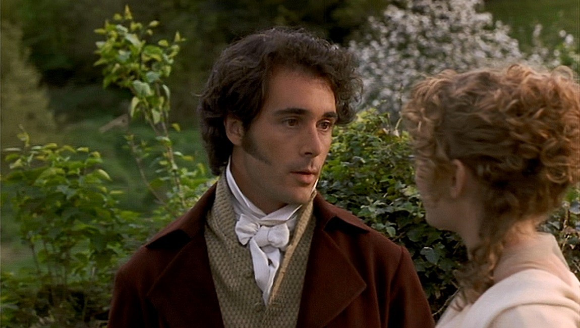 1995 Sense And Sensibility Academy Award Best Picture