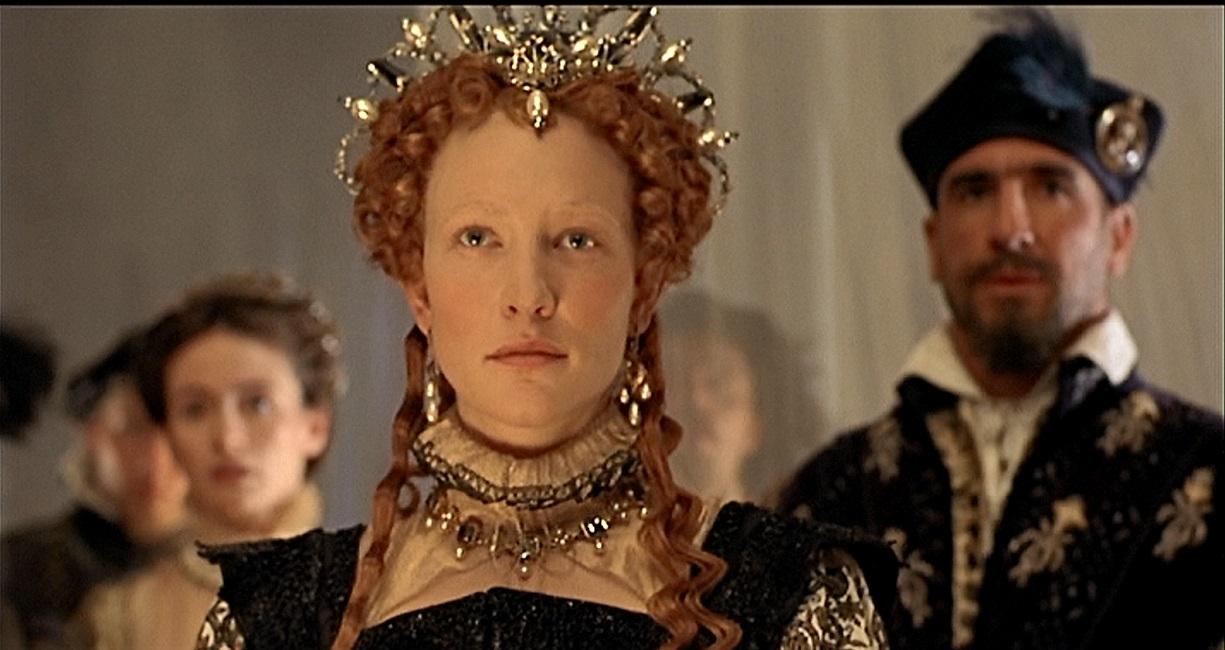 1998 � elizabeth � academy award best picture winners