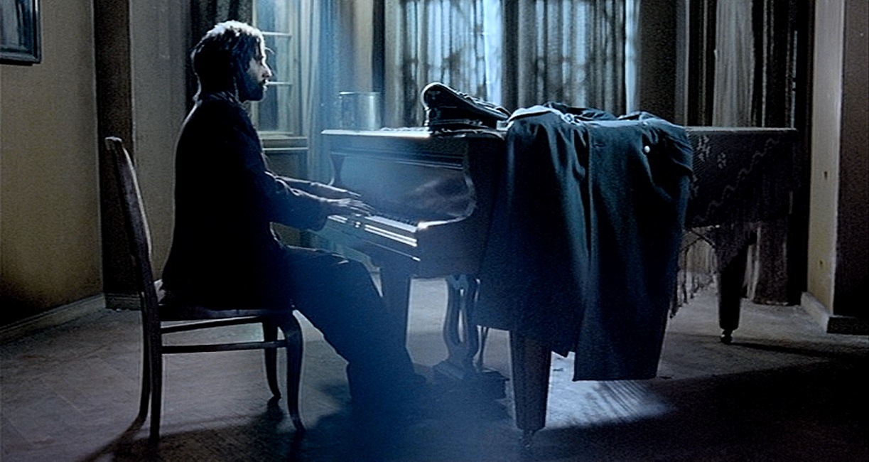 2002 � the pianist � academy award best picture winners