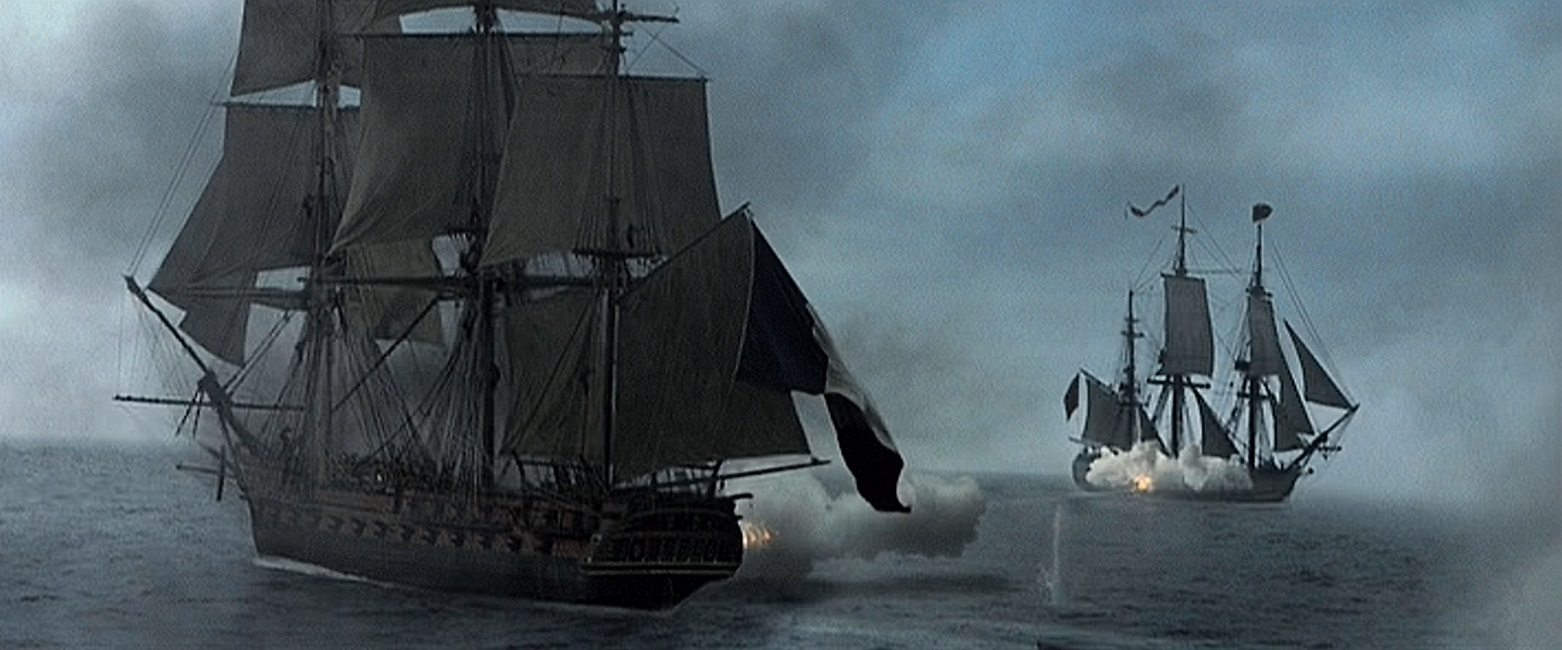 """master and commander The """"master and commander"""" part is near the end 746 views promoted by cascio music thousands of electric, acoustic & bass guitars free shipping."""