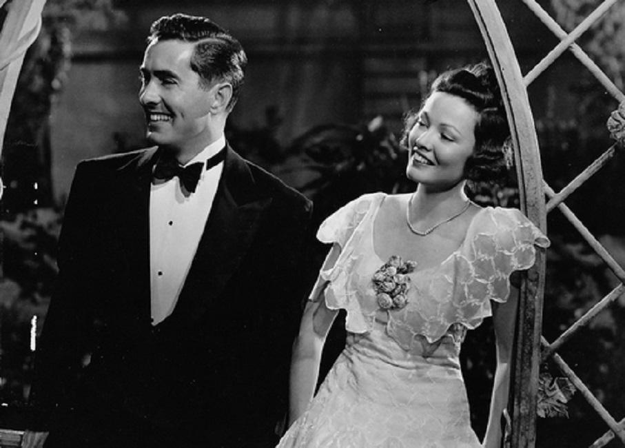 1946 The Razor S Edge Academy Award Best Picture Winners