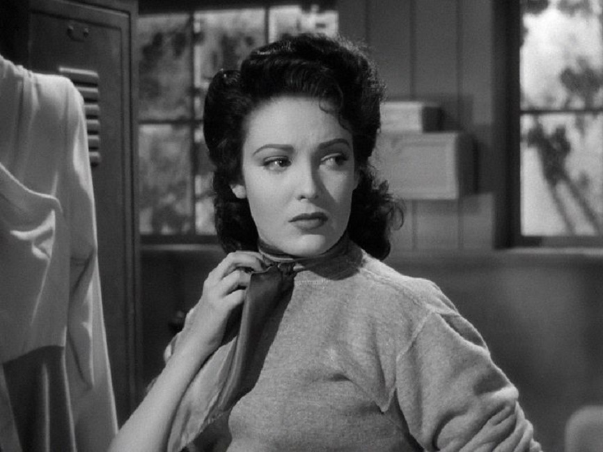 1949 – A Letter to Three Wives – Academy Award Best Picture Winners