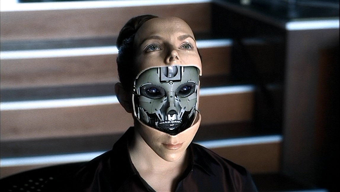 2001 A I Artificial Intelligence Academy Award Best Picture Winners