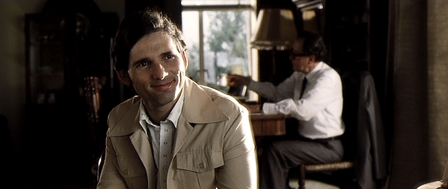 2005 – Munich – Academy Award Best Picture Winners